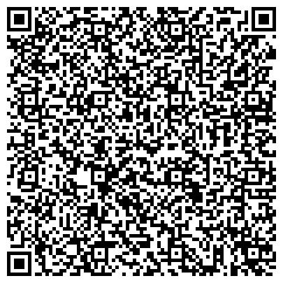 QR-код с контактной информацией организации ООО Наяда Сантехника