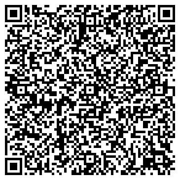 """QR-код с контактной информацией организации ООО Юридическая фирма """"Марко-Эгида"""""""