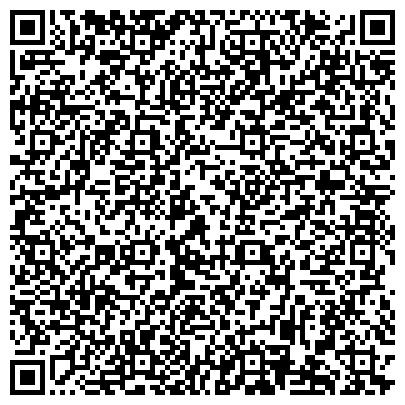 """QR-код с контактной информацией организации ТОО ТОО Профессиональная Бухгалтерская Компания """"Алтын Табыс"""""""