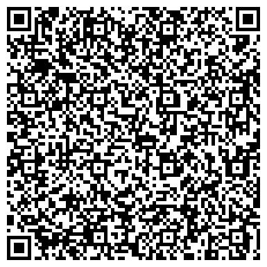 QR-код с контактной информацией организации Компания «LIGHTSTART»