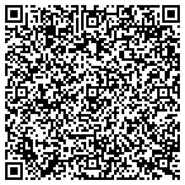 """QR-код с контактной информацией организации ЧП Суши на дом """"Майта-Нь"""""""