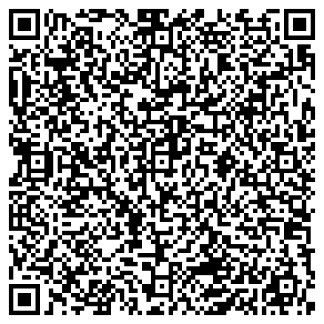 QR-код с контактной информацией организации Гарант-Сервис