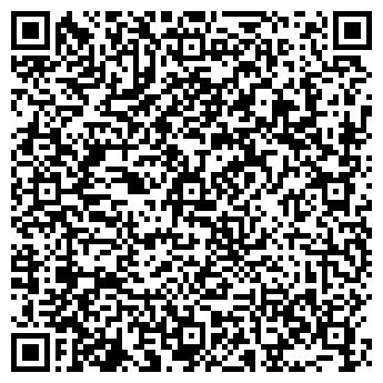 QR-код с контактной информацией организации ИП ИП Лехнович А.Г.