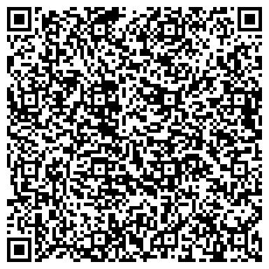 QR-код с контактной информацией организации КОЛЛАЖ, ЦЕНТР ОБРАЗОВАНИЯ № 1089