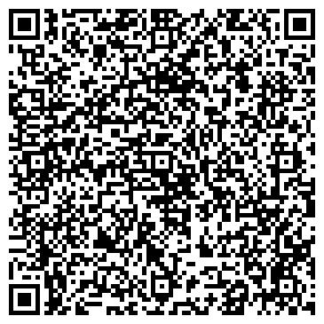 QR-код с контактной информацией организации ООО The BODY ZONE