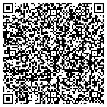 QR-код с контактной информацией организации ИП медвежатник-вскрытие машин,сейфов,дверей.