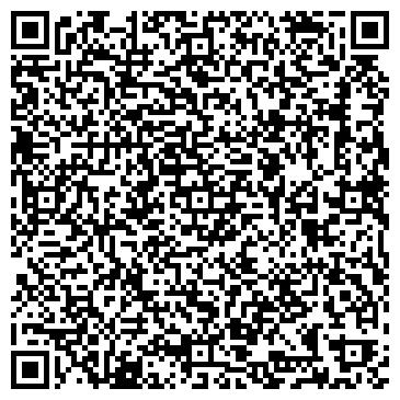 """QR-код с контактной информацией организации ООО """"СелектПромФинанс"""""""