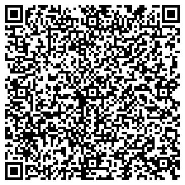 QR-код с контактной информацией организации ООО СелектПромФинанс