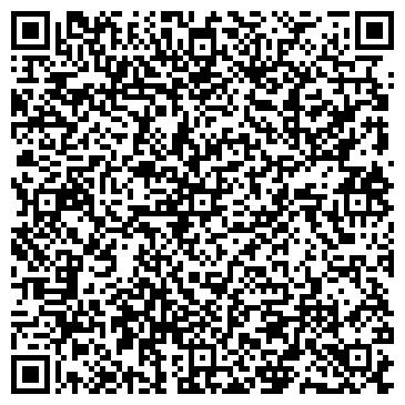 QR-код с контактной информацией организации ООО SvitArt - Багеты