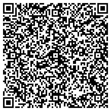 """QR-код с контактной информацией организации ИП""""Гут П.А."""""""