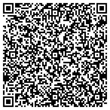 QR-код с контактной информацией организации ООО Царский Дом