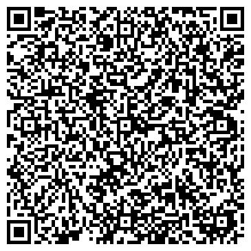 QR-код с контактной информацией организации ООО Триумф-Инжиниринг