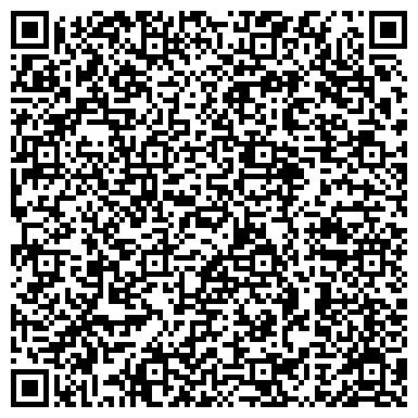 QR-код с контактной информацией организации Магазин мебели VillageMebel