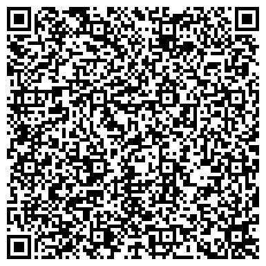 """QR-код с контактной информацией организации Кондитерская фабрика """"Лебёдушка"""""""