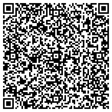 QR-код с контактной информацией организации LTD Atlas Global Tasimacilik