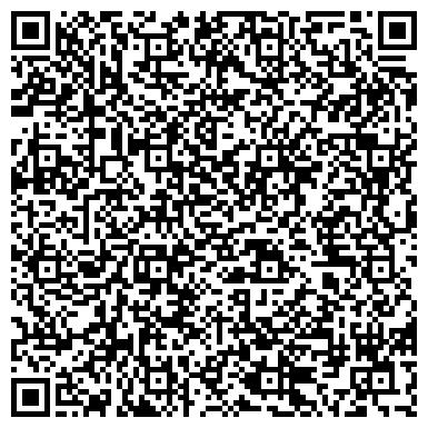 QR-код с контактной информацией организации Текстильная Компания  Vanessa  в Бишкеке