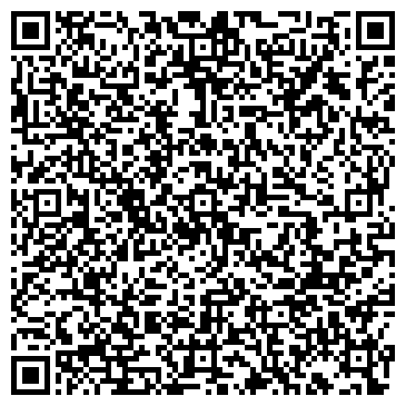 QR-код с контактной информацией организации ООО Компания электроники