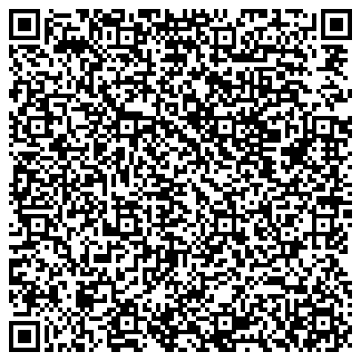QR-код с контактной информацией организации АО Сантехник Баштанка Услуги сантехника Канализация Сантехника