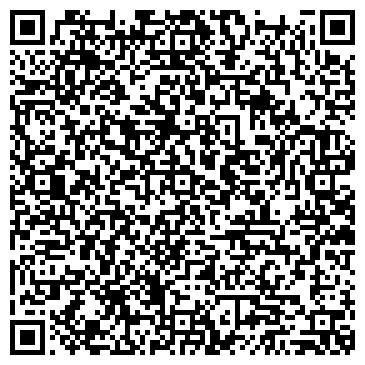 QR-код с контактной информацией организации ТОО ESBI Профессиональные курсы