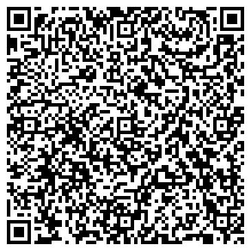 QR-код с контактной информацией организации ТТС КРИСТАЛЛТРАНС, ОДО