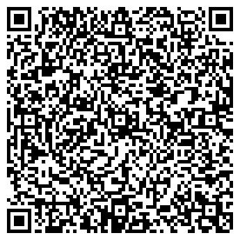 QR-код с контактной информацией организации ШКОЛА № 143