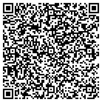 QR-код с контактной информацией организации Частное лицо