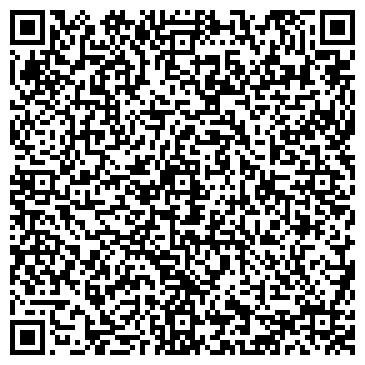 QR-код с контактной информацией организации ООО Память в камне