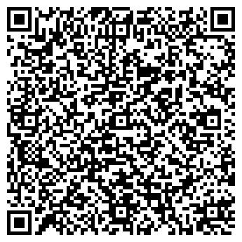QR-код с контактной информацией организации ООО УКРСтройматериал