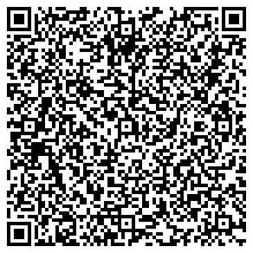 """QR-код с контактной информацией организации ООО ШИНОМОНТАЖ АВТОСЕРВИС """"САВИКО"""""""