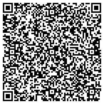 QR-код с контактной информацией организации ТОО ПромСнабОборудование