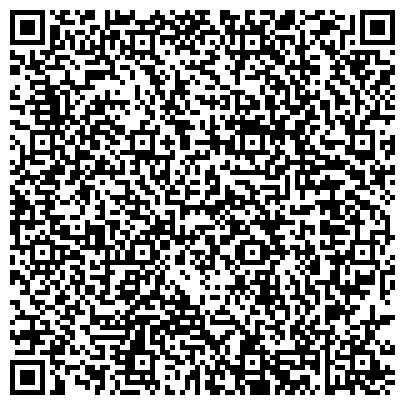 QR-код с контактной информацией организации Индивидуальный предприниматель Смусенок А.Н., Индивидуальный предприниматель