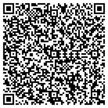 QR-код с контактной информацией организации ИП АККОРД