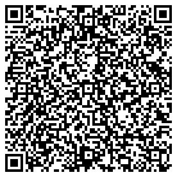 QR-код с контактной информацией организации ООО Союз-Авто
