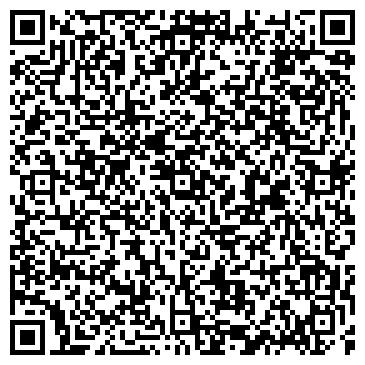 QR-код с контактной информацией организации ООО ЮГ-ЕНЕРЖИ