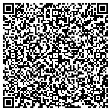 QR-код с контактной информацией организации SparePartsForHM