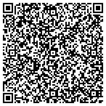 QR-код с контактной информацией организации ООО Строительные Конструкции