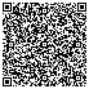 QR-код с контактной информацией организации ОП ИП Акулик