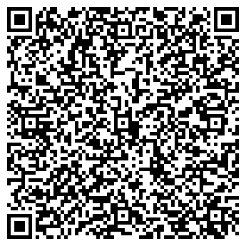 QR-код с контактной информацией организации ООО РосФитинг