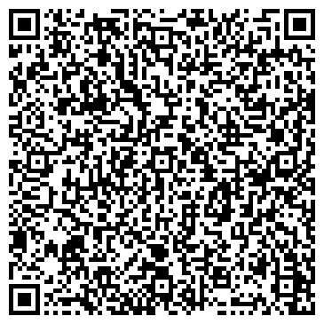 QR-код с контактной информацией организации ООО КАМПА