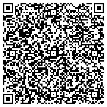 QR-код с контактной информацией организации ООО 360-онлайн