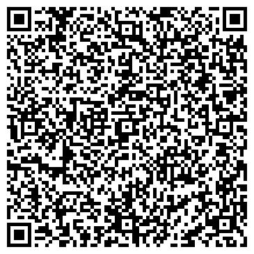 QR-код с контактной информацией организации ОАО Каширка 78
