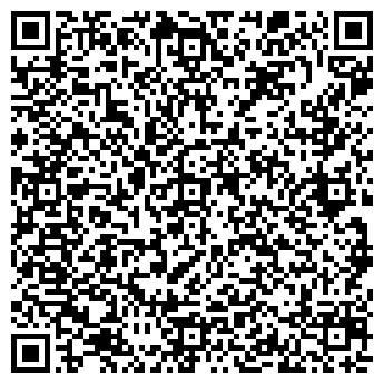 QR-код с контактной информацией организации belwear