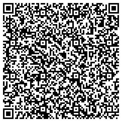 QR-код с контактной информацией организации Дизайн интерьера Александрова Екатерина