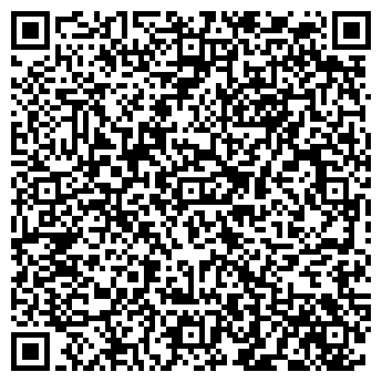 QR-код с контактной информацией организации ИП Жданов ВВ