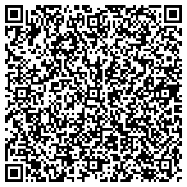 QR-код с контактной информацией организации ИП Бампербол