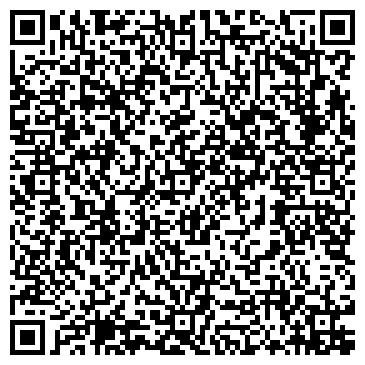 QR-код с контактной информацией организации ПП Гбо сервис Радужный