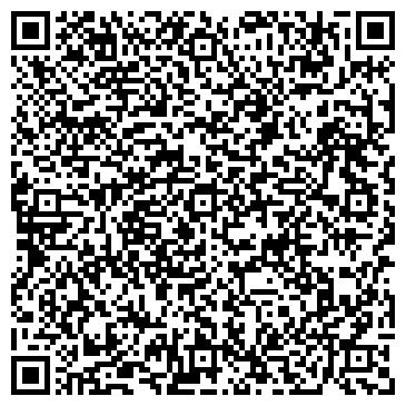 QR-код с контактной информацией организации ИП Казпромстрой Электроснаб