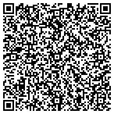QR-код с контактной информацией организации ПП Установить гбо Киев на СТО