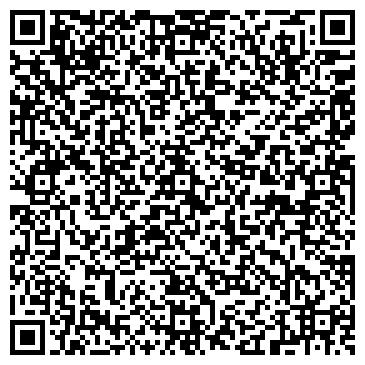 QR-код с контактной информацией организации ООО СОЮЗ ЩИТ
