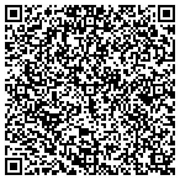 QR-код с контактной информацией организации ООО Интернет-магазин BUDMAT